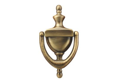 Urne bronz