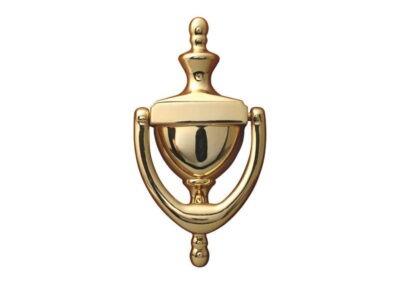 Urne gold I