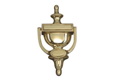 Kołatka złota II