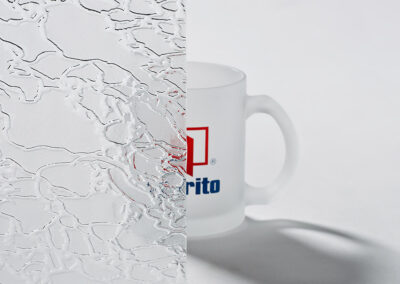 Delta mat